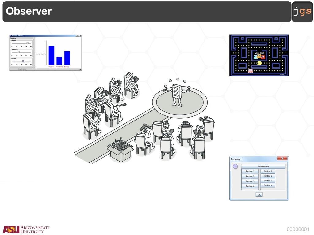 jgs 00000001 Observer