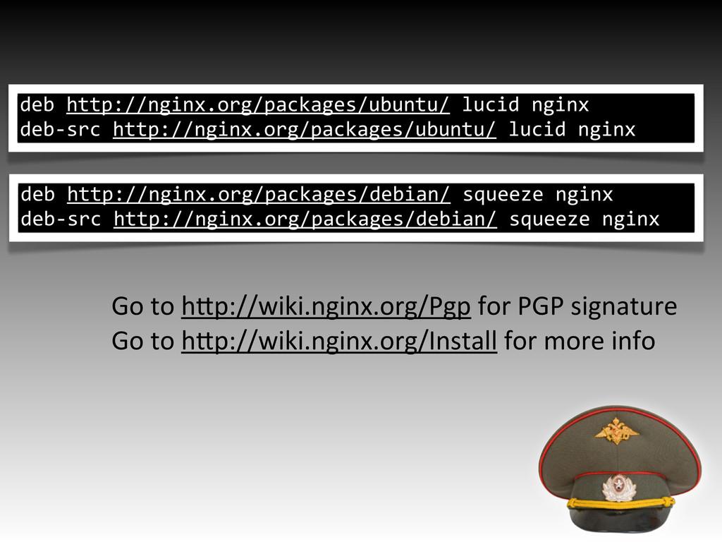 deb%http://nginx.org/packages/ubuntu/%lucid%ngi...