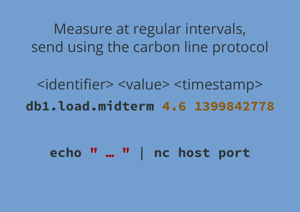 <identifier> <value> <timestamp> db1.load.midter...