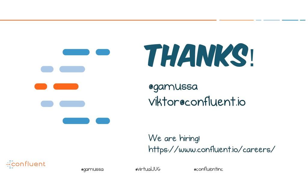 @ @gamussa @virtualJUG @confluentinc Thanks! @g...