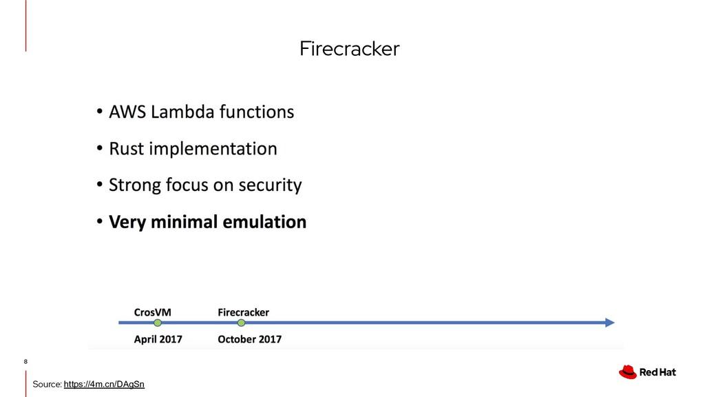 Firecracker 8 Source: https://4m.cn/DAgSn