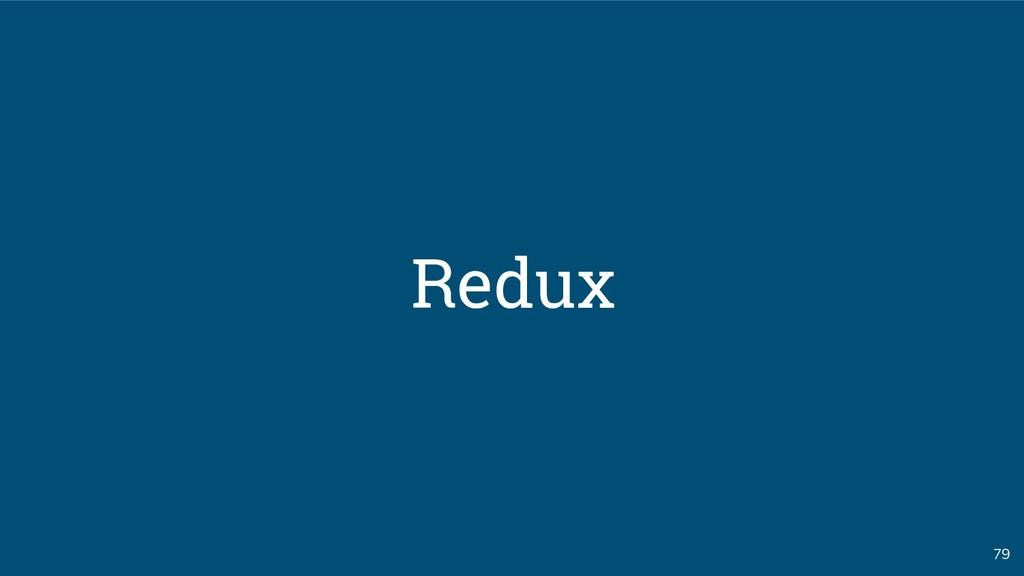 79 Redux