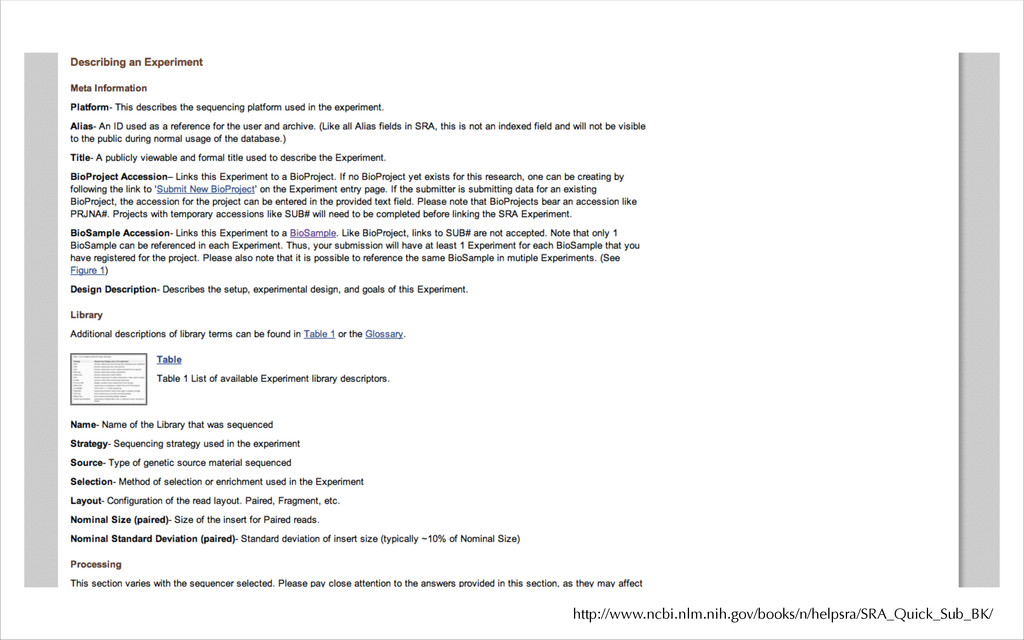http://www.ncbi.nlm.nih.gov/books/n/helpsra/SRA...