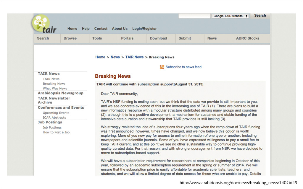 http://www.arabidopsis.org/doc/news/breaking_ne...