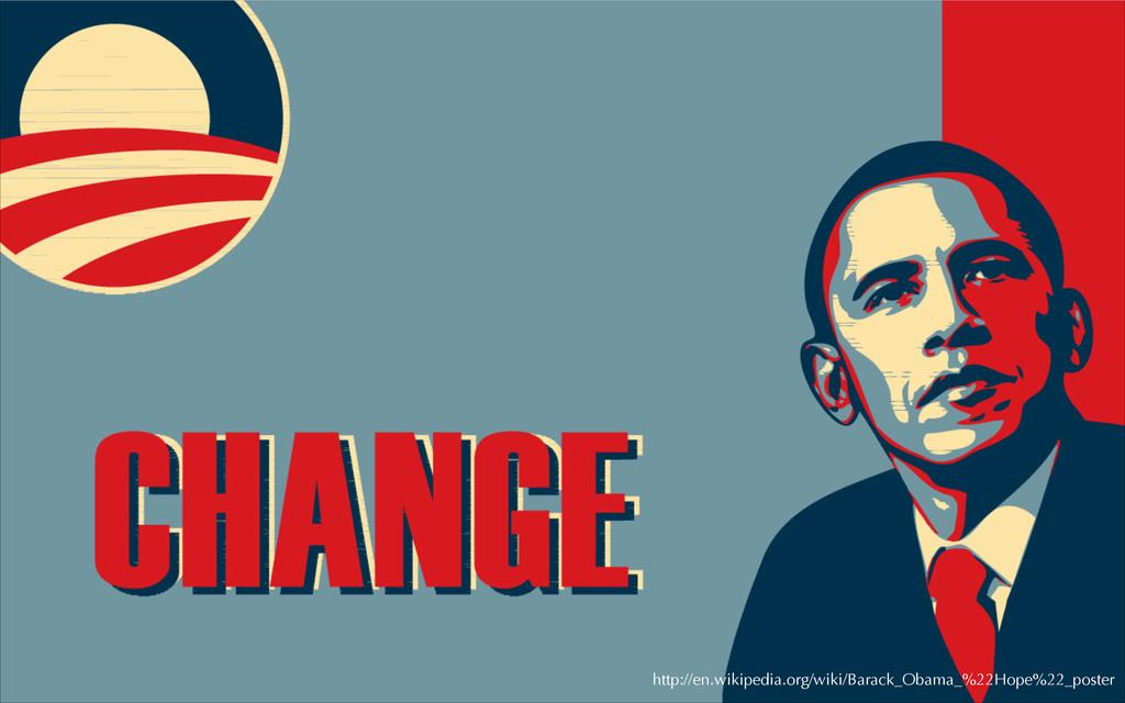 http://en.wikipedia.org/wiki/Barack_Obama_%22Ho...