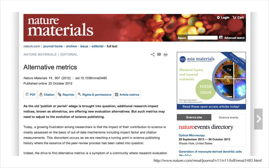 http://www.nature.com/nmat/journal/v11/n11/full...