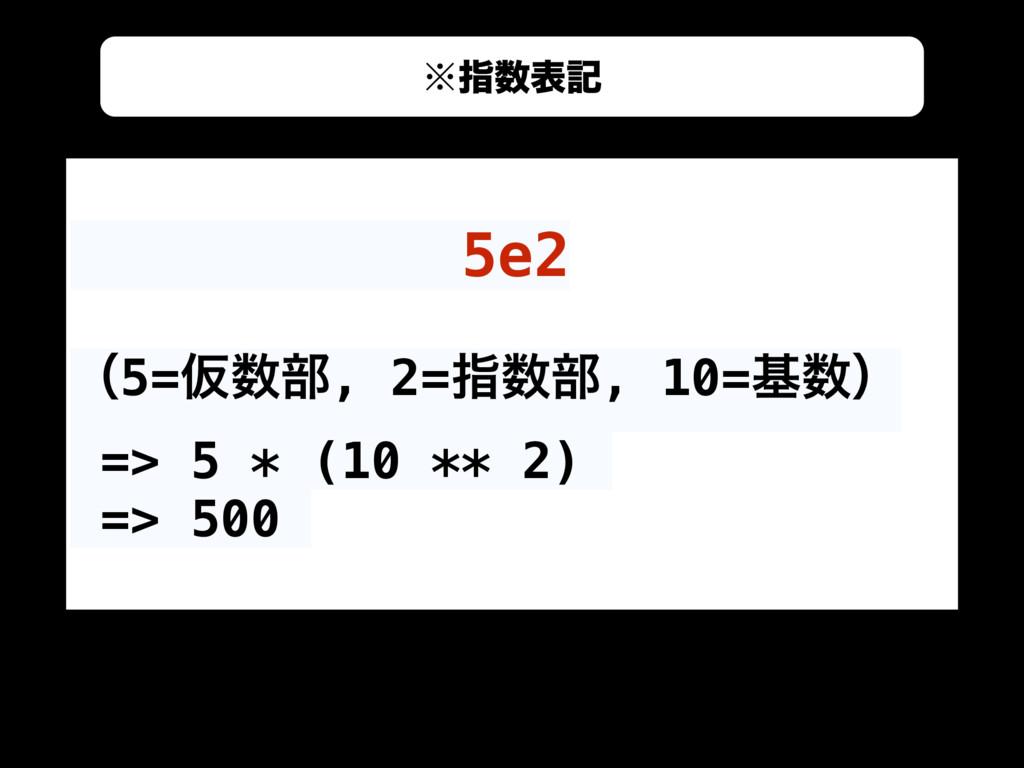 &MPRVFOU 3FQPTJUPSZ 5e2 ʢ5=Ծ෦, 2=ࢦ෦, 10=جʣ =...