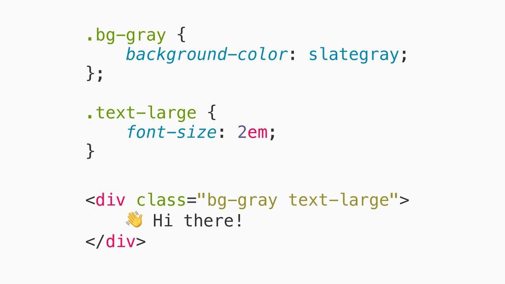 var groupBy = function (arr, criteria) { return...