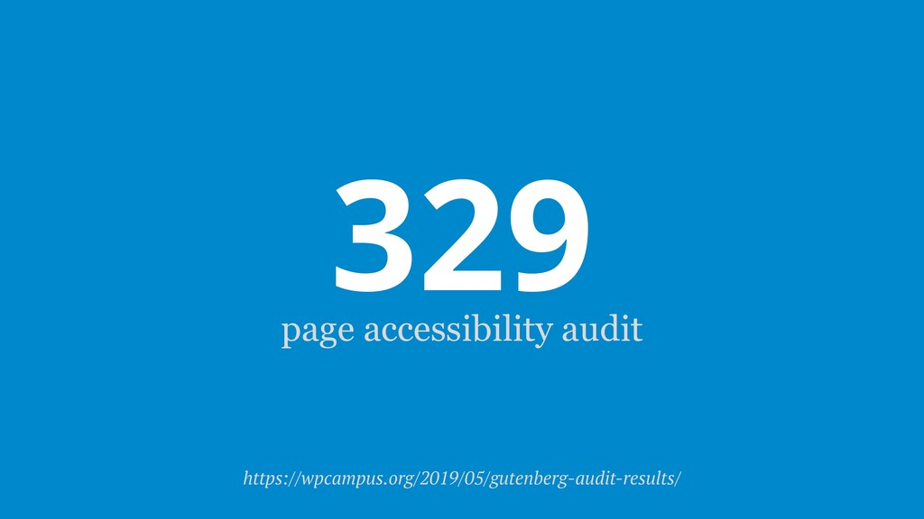 """Legacy site downloads ~630 KB CSS… PWA increme..."
