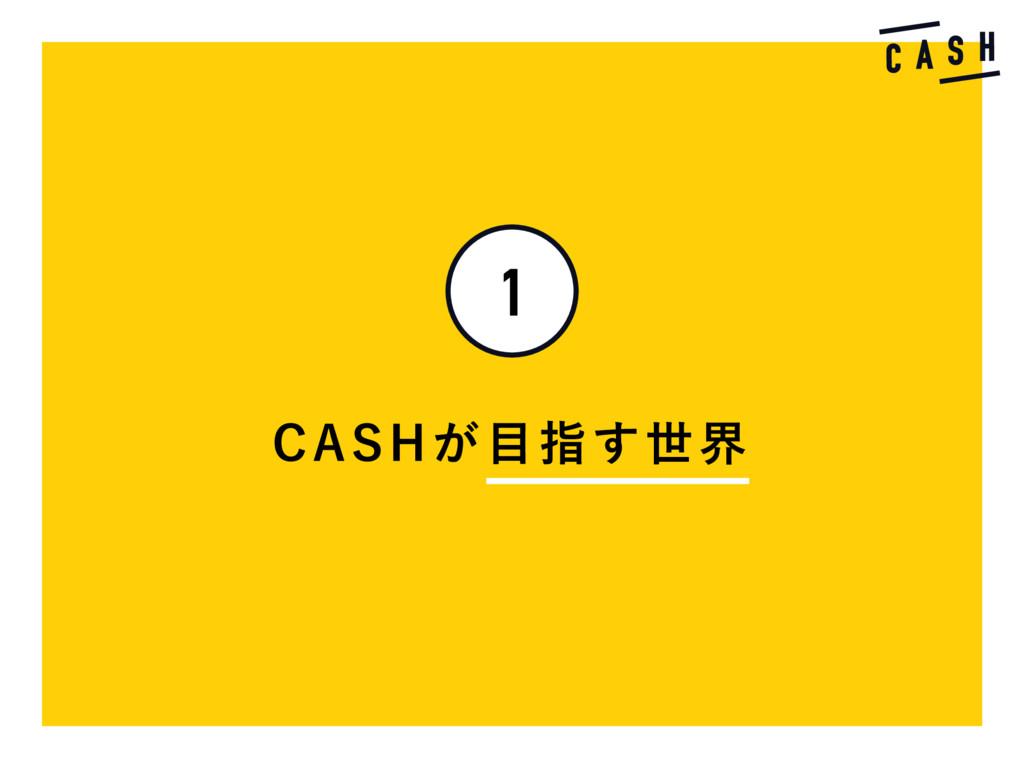 """$""""4)͕ࢦ͢ੈք 1"""