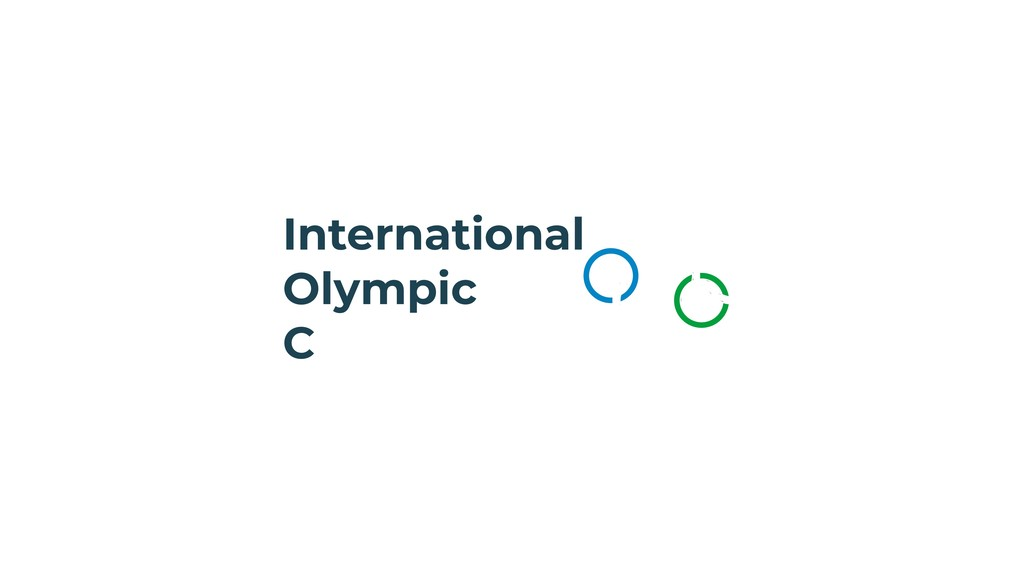 International Olympic C