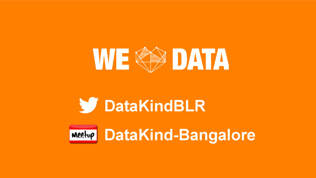 DataKindBLR DataKind-Bangalore