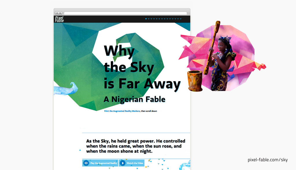 pixel-fable.com/sky