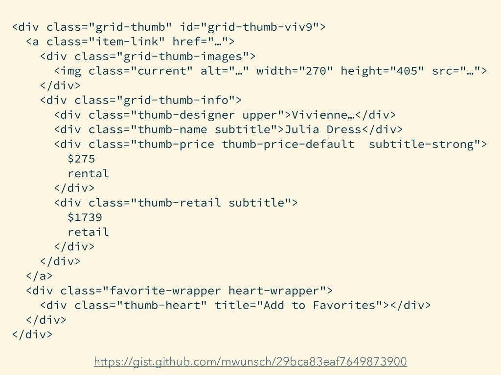 """<div class=""""grid-thumb"""" id=""""grid-thumb-viv9""""> <..."""