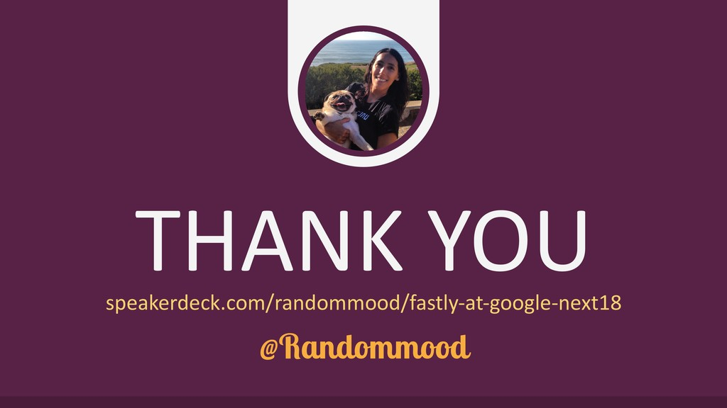 @Randommood THANK YOU speakerdeck.com/randommoo...