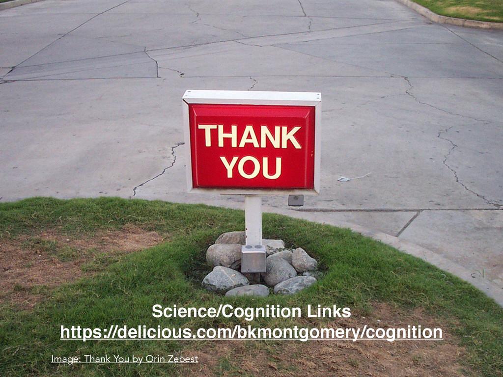 Science/Cognition Links! https://delicious.com/...