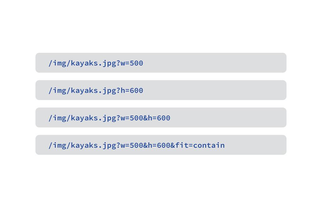 /img/kayaks.jpg?w=500 /img/kayaks.jpg?h=600 /im...