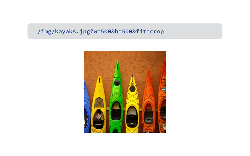/img/kayaks.jpg?w=500&h=500&fit=crop