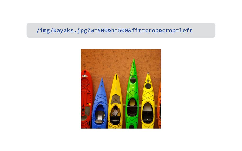 /img/kayaks.jpg?w=500&h=500&fit=crop&crop=left