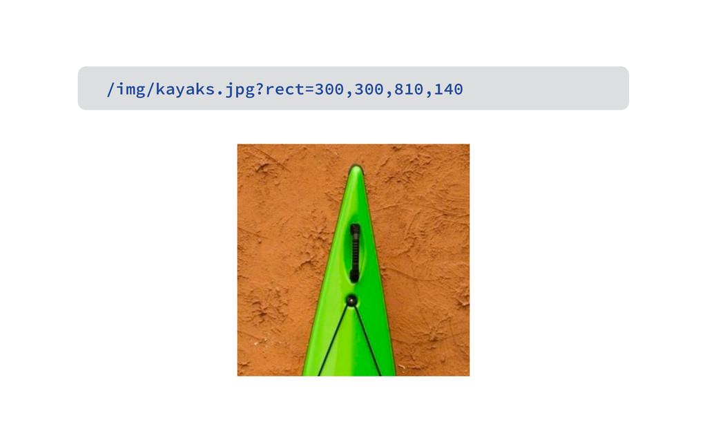 /img/kayaks.jpg?rect=300,300,810,140