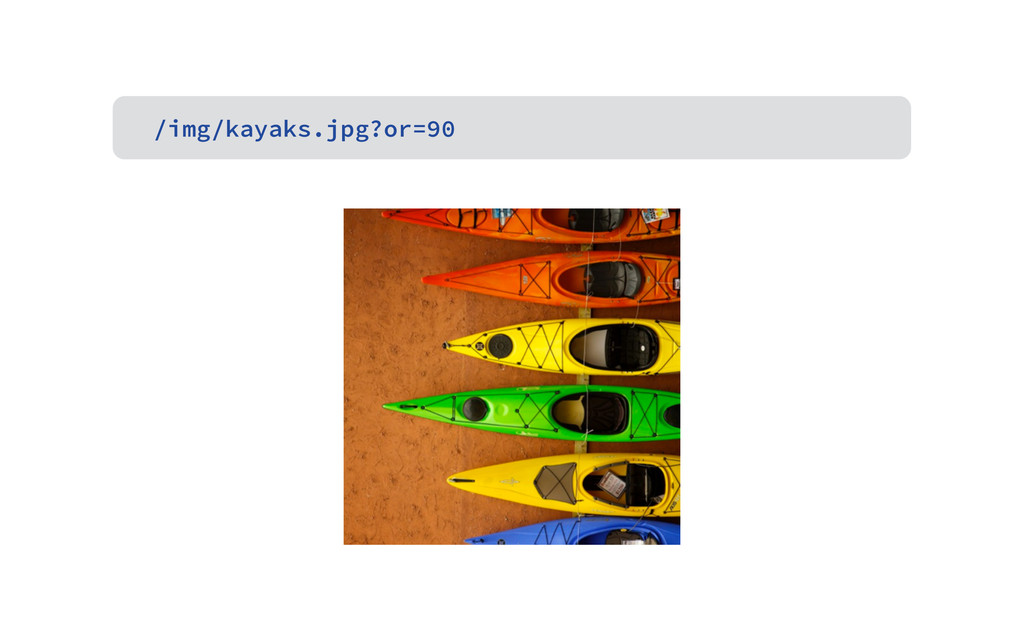 /img/kayaks.jpg?or=90