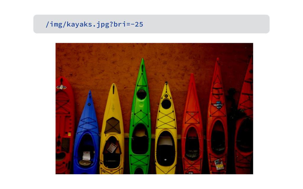 /img/kayaks.jpg?bri=-25