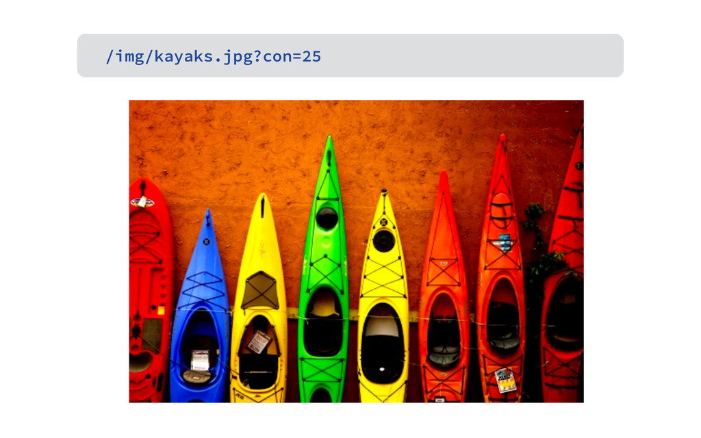 /img/kayaks.jpg?con=25