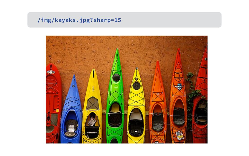 /img/kayaks.jpg?sharp=15
