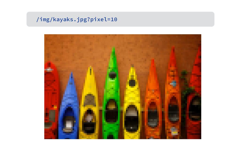 /img/kayaks.jpg?pixel=10