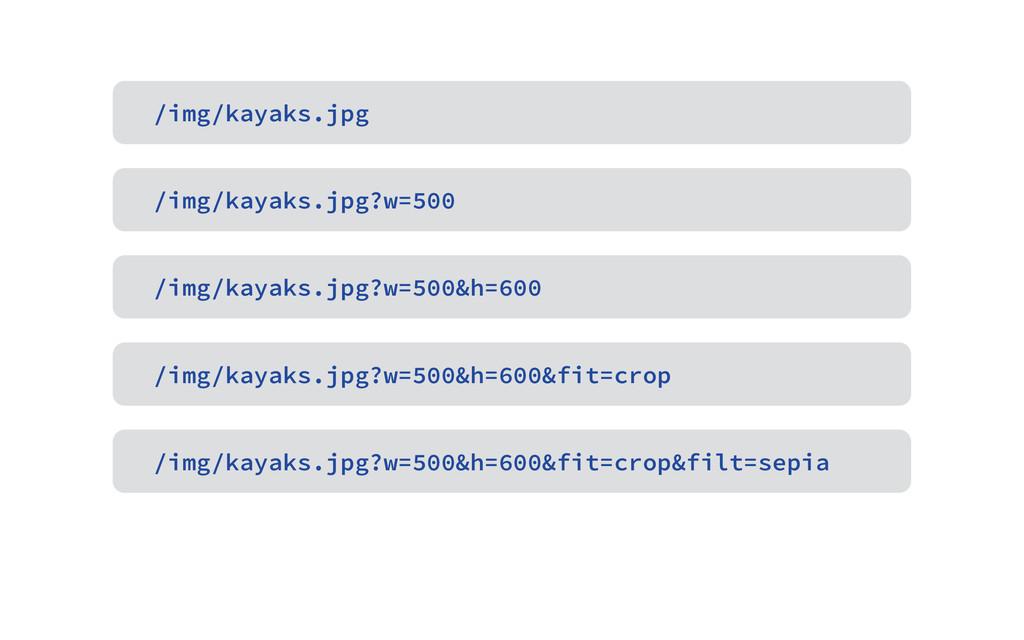 /img/kayaks.jpg /img/kayaks.jpg?w=500 /img/kaya...