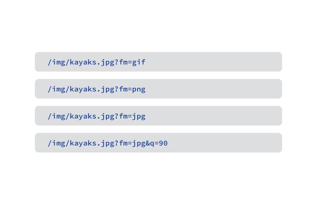 /img/kayaks.jpg?fm=gif /img/kayaks.jpg?fm=png /...