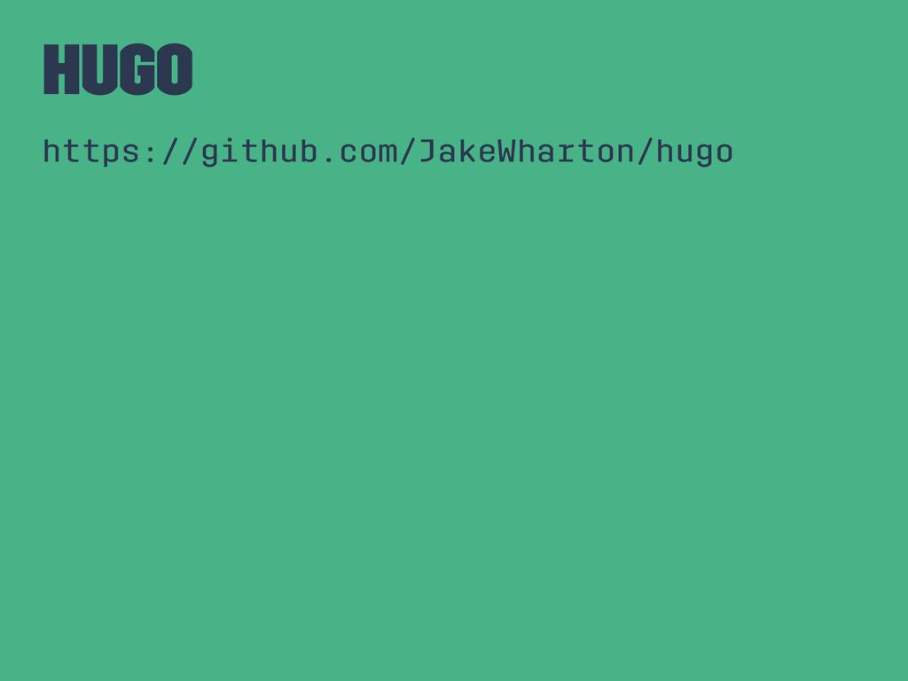 Hugo https://github.com/JakeWharton/hugo