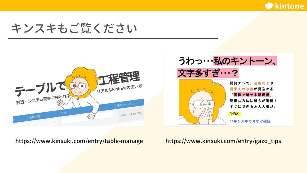 キンスキもご覧ください https://www.kinsuki.com/entry/gazo_...