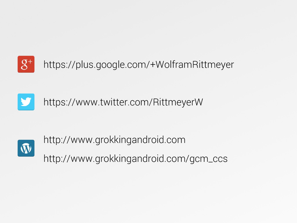https://plus.google.com/+WolframRittmeyer https...