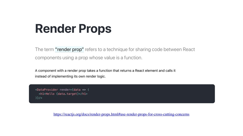 https://reactjs.org/docs/render-props.html#use-...