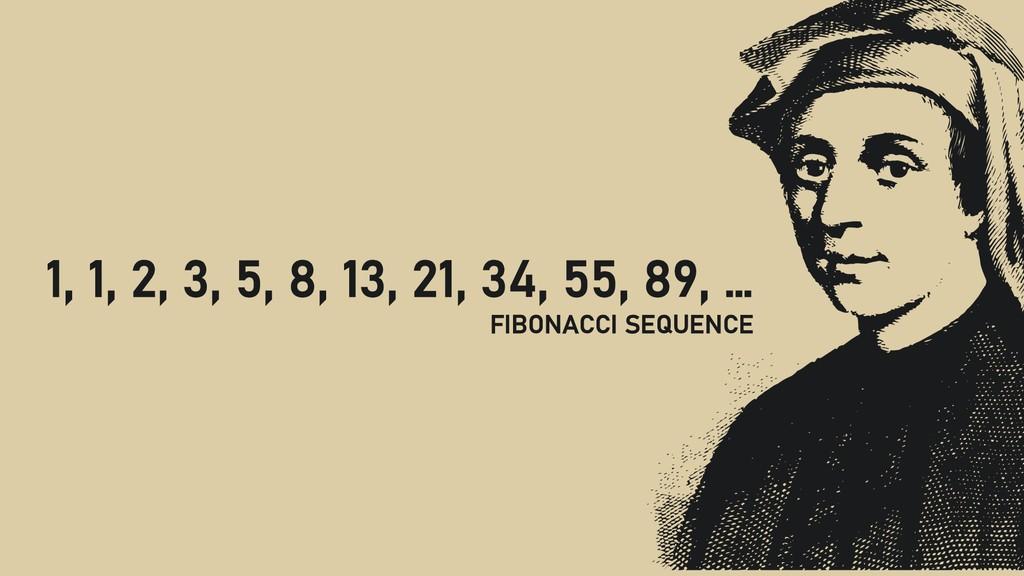 @clairegiordan o 1, 1, 2, 3, 5, 8, 13, 21, 34, ...