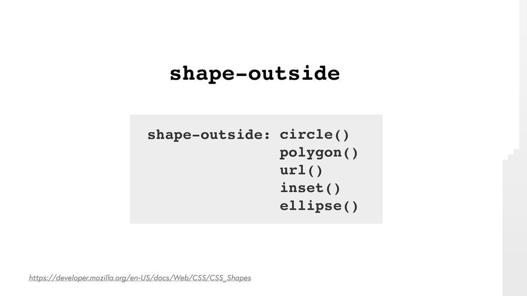 https://developer.mozilla.org/en-US/docs/Web/CS...