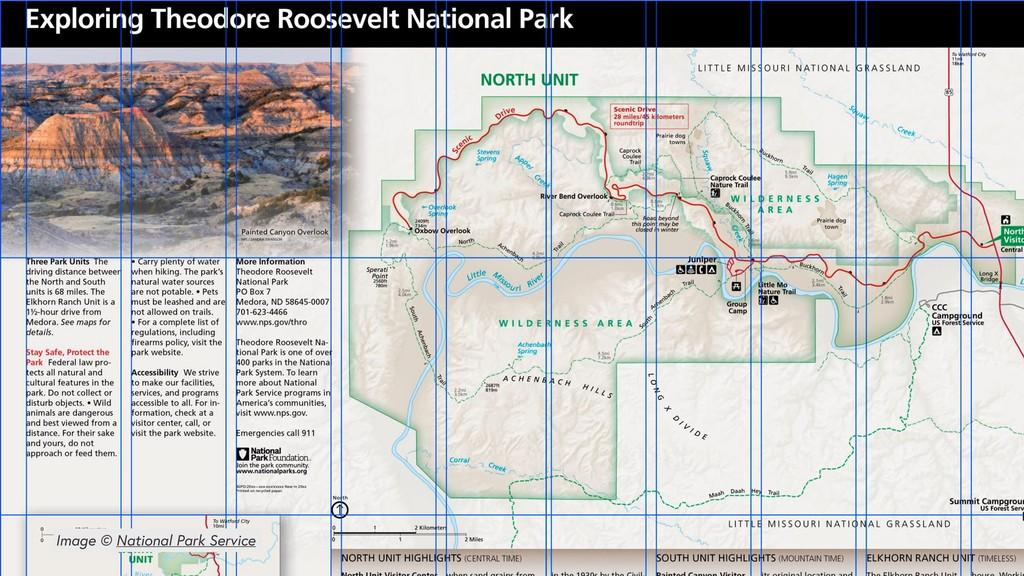 Image © National Park Service