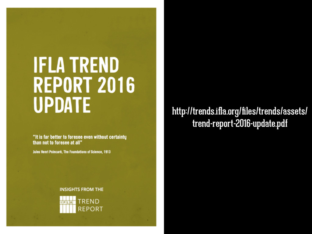 http://trends.ifla.org/files/trends/assets/ trend...