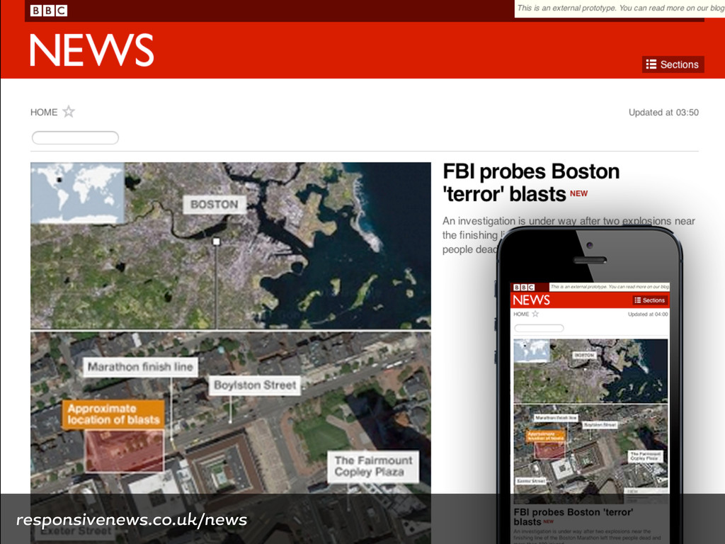 responsivenews.co.uk/news