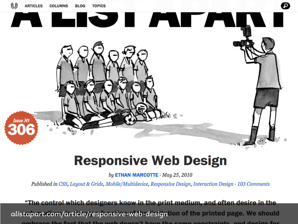 A brief history lesson A website th t looks ood...