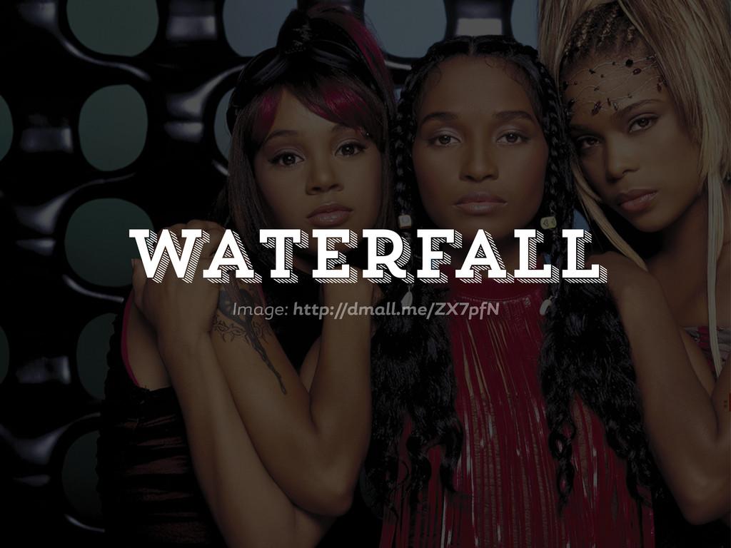 Waterfall Im e: http://dm ll.me/ZX7p N