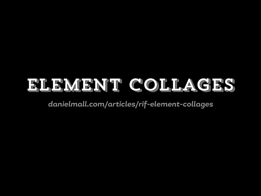 element collages d nielm ll.com/ rticles/ri -el...