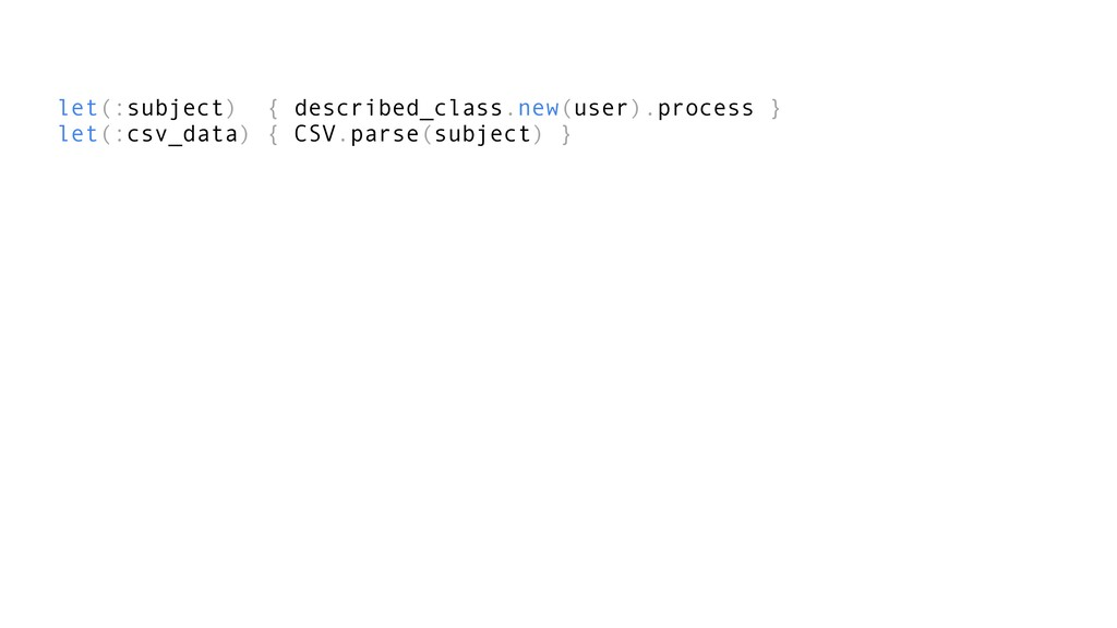 let(:subject) { described_class.new(user).proce...