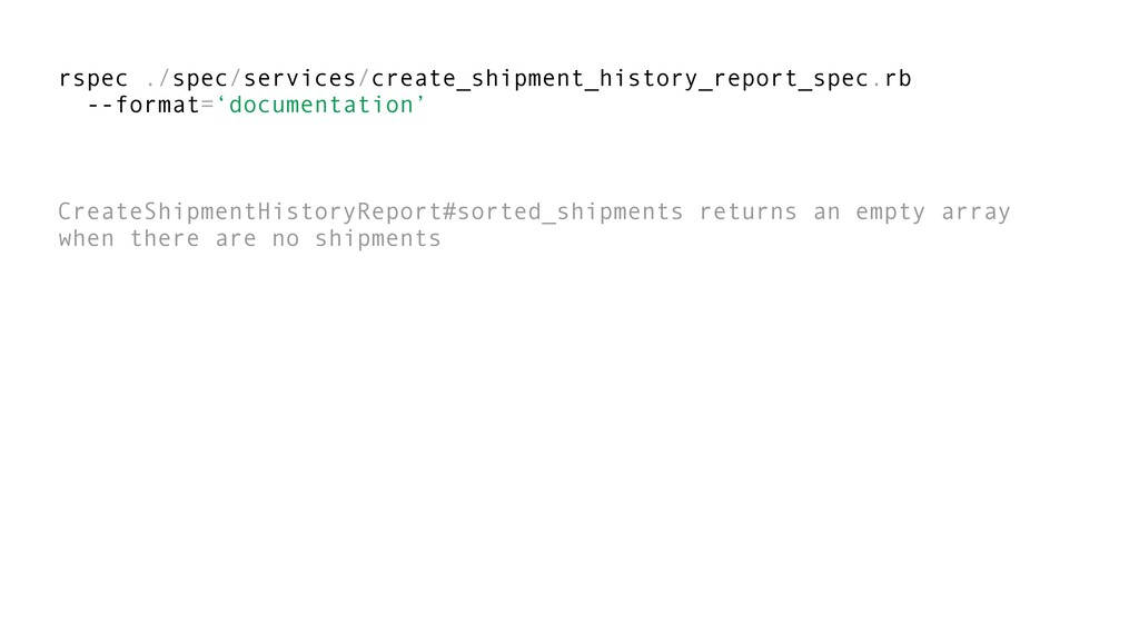rspec ./spec/services/create_shipment_history_r...