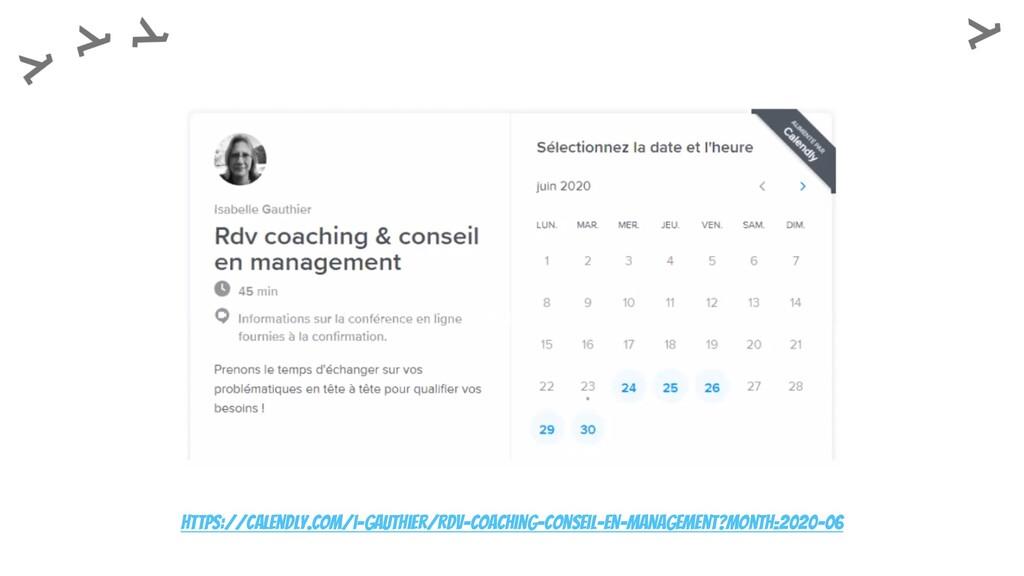 https://calendly.com/i-gauthier/rdv-coaching-co...