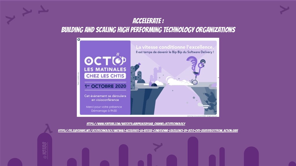 @yot88 Accelerate : Building and Scaling High P...