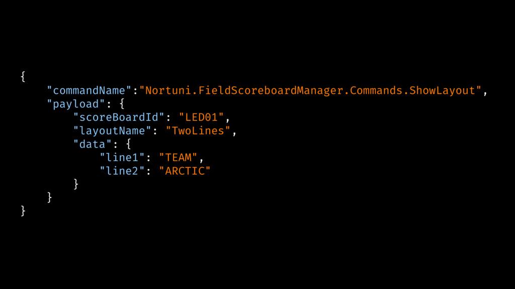 "{ ""commandName"":""Nortuni.FieldScoreboardManager..."