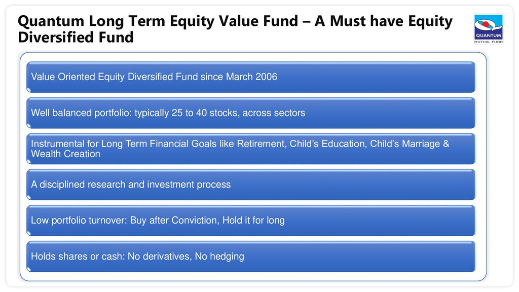 Quantum Long Term Equity Value Fund – A Must ha...