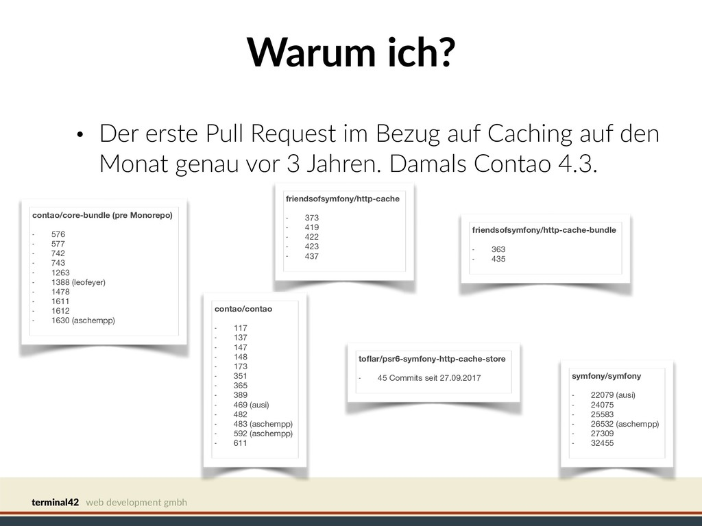 terminal42 web development gmbh contao/core-bun...